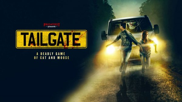 Tailgate-Signature-Entertainment-26th-October-Banner-600x338