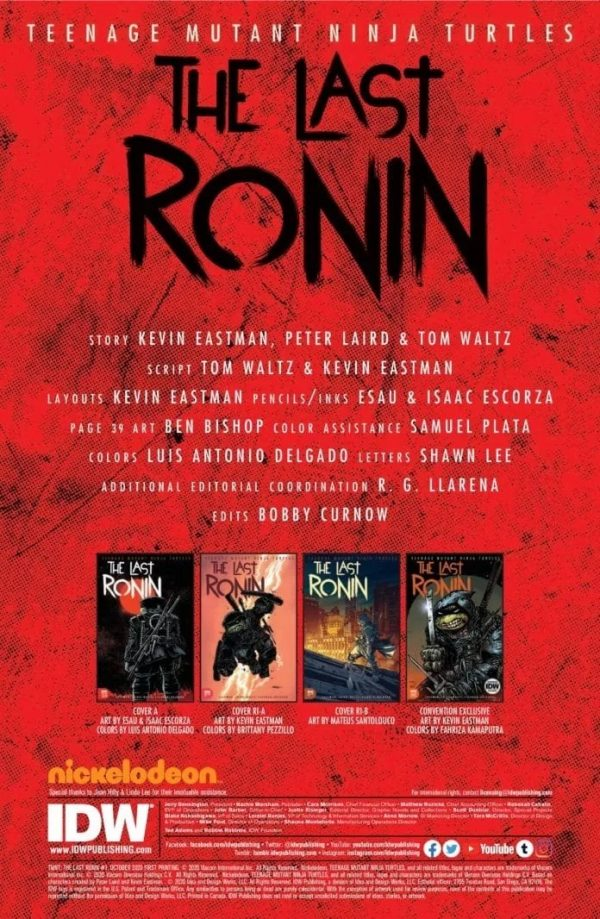 Teenage-Mutant-Ninja-Turtles-The-Last-Ronin-1-600x919