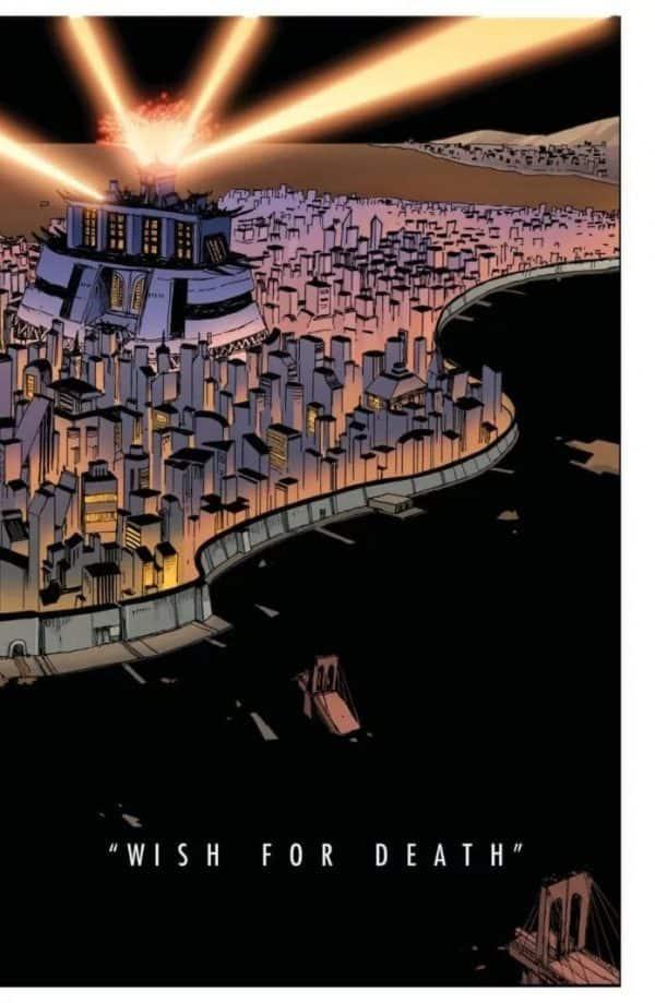 Teenage-Mutant-Ninja-Turtles-The-Last-Ronin-4-600x919
