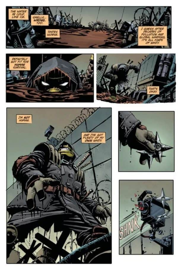 Teenage-Mutant-Ninja-Turtles-The-Last-Ronin-5-600x919