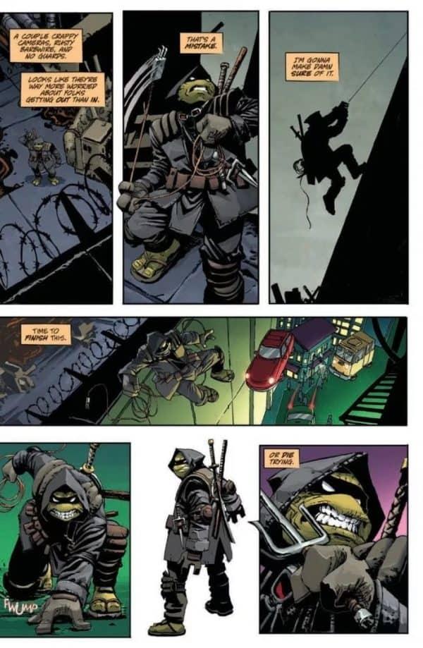 Teenage-Mutant-Ninja-Turtles-The-Last-Ronin-6-600x919