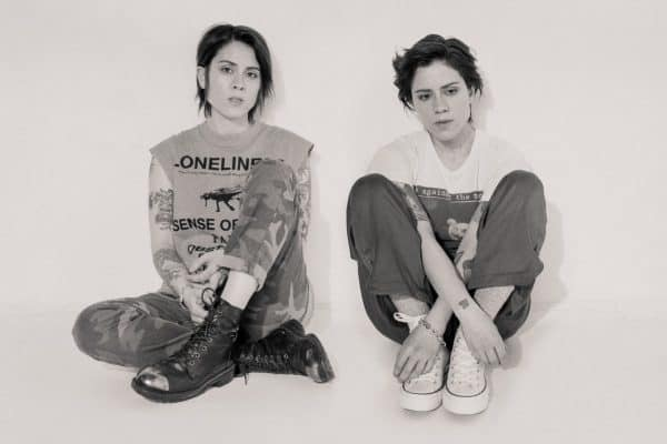 Tegan-and-Sara-High-School-600x400