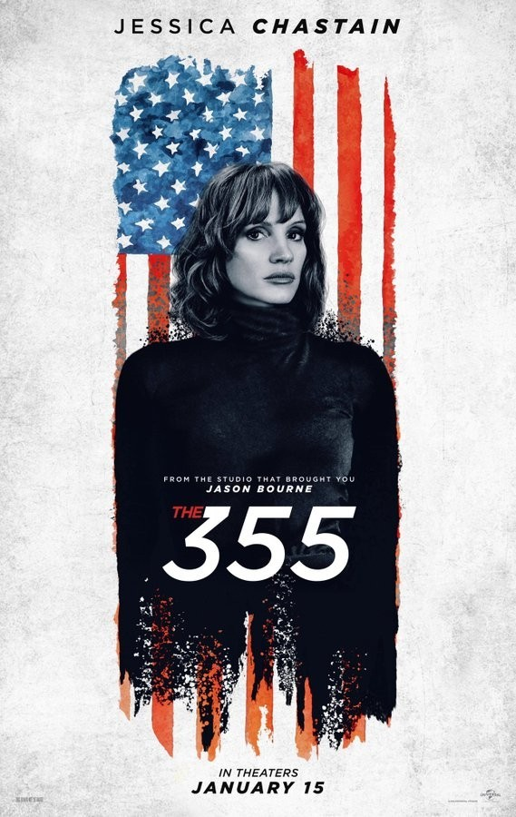 The-355-posters-2