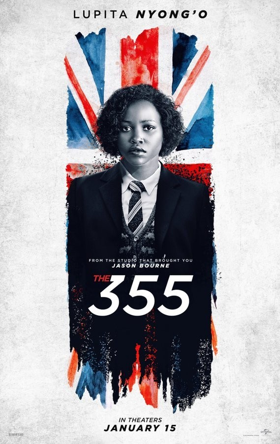 The-355-posters-3