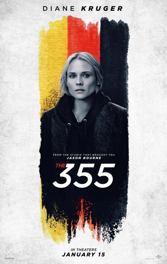 The-355-posters-5