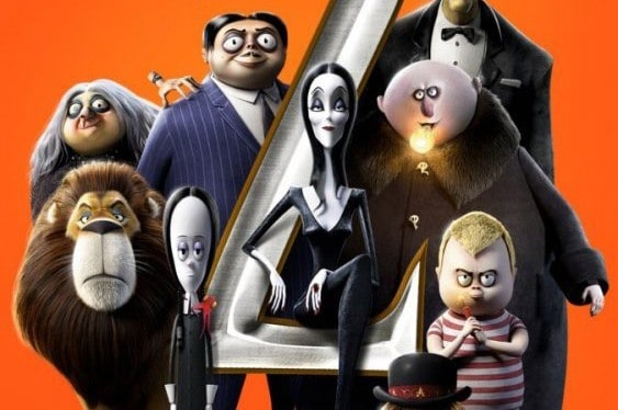 The-Addams-Family-2-1-563x1000-1