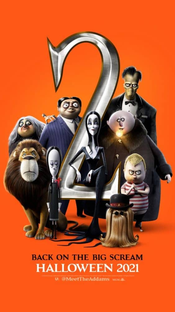 The-Addams-Family-2-1-563x1000