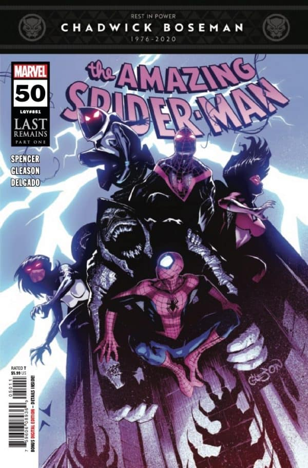 The-Amazing-Spider-Man-50-1-600x911