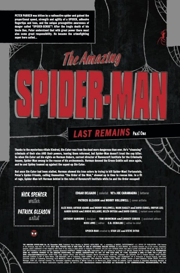 The-Amazing-Spider-Man-50-2-600x911