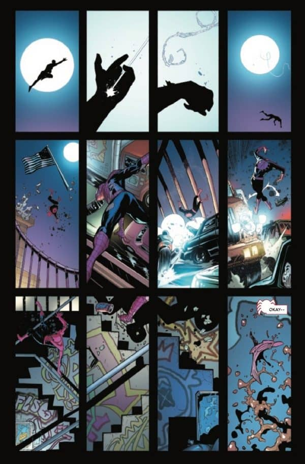 The-Amazing-Spider-Man-50-3-600x911