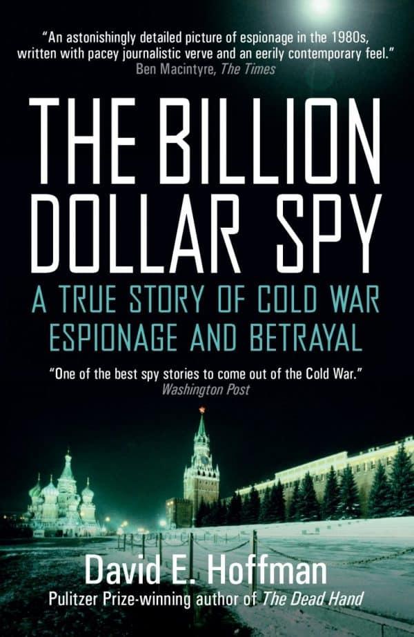 The-Billion-Dollar-Spy-600x923