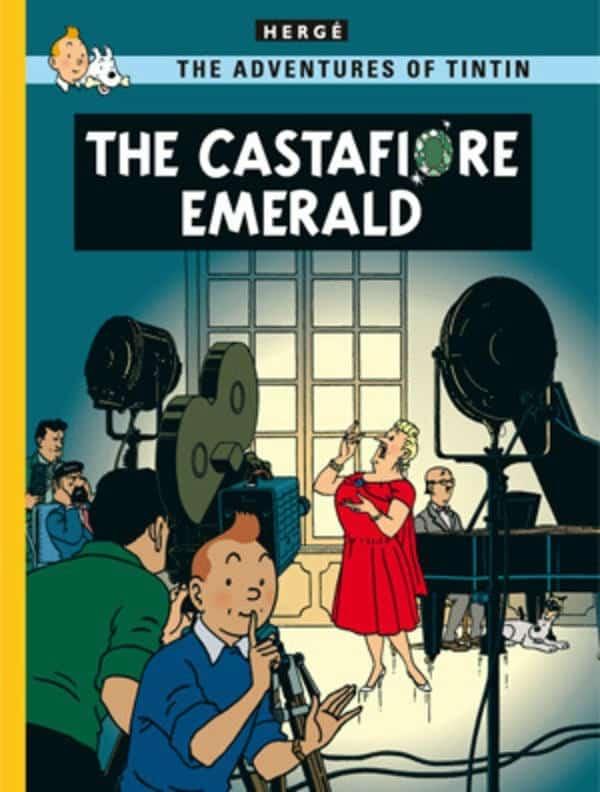 The-Castafiore-Emerald