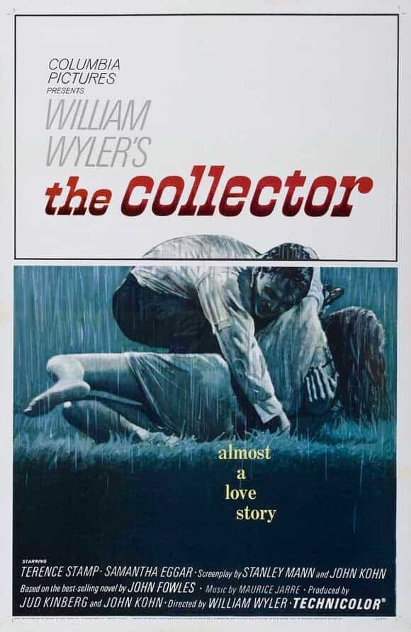 The-Collector-1