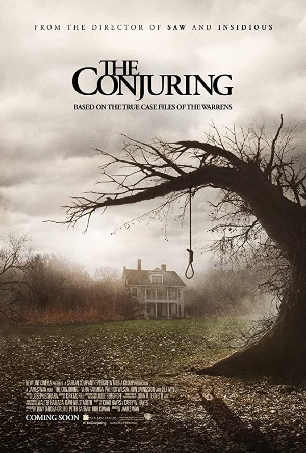 The-Conjuring-1-600x890