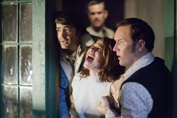The-Conjuring-2-600x400