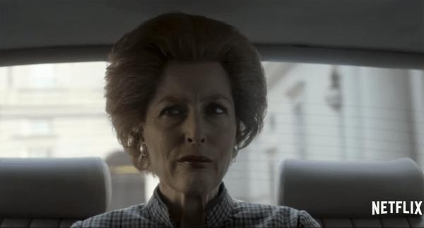 The-Crown-Season-4-_-Official-Teaser-_-Netflix-0-50-screenshot-600x323