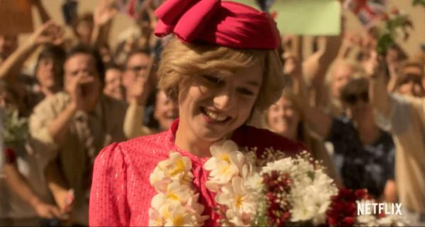 The-Crown-Season-4-_-Official-Teaser-_-Netflix-0-56-screenshot-600x321