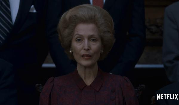 The-Crown-Season-4-_-Official-Trailer-_-Netflix-0-32-screenshot-600x354
