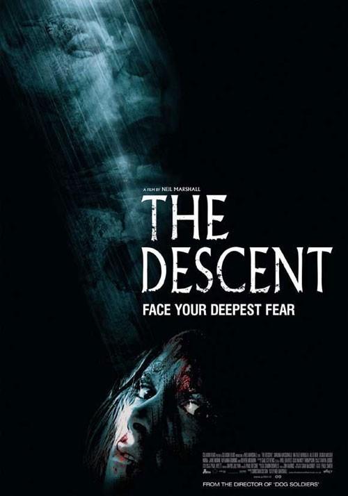 The-Descent-3