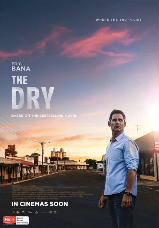 The-Dry-Eric-Bana