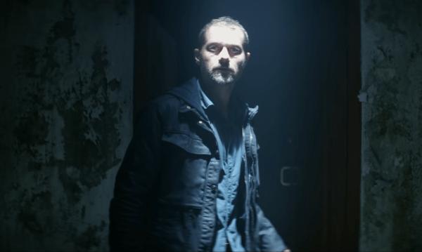 The-Empty-Man-_-Official-Trailer-_-20th-Century-Studios-0-56-screenshot-600x359