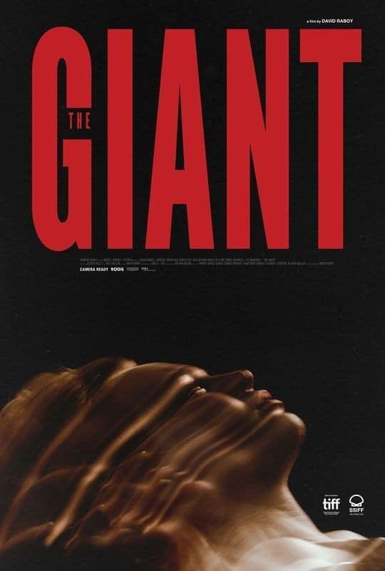 The-Giant-1