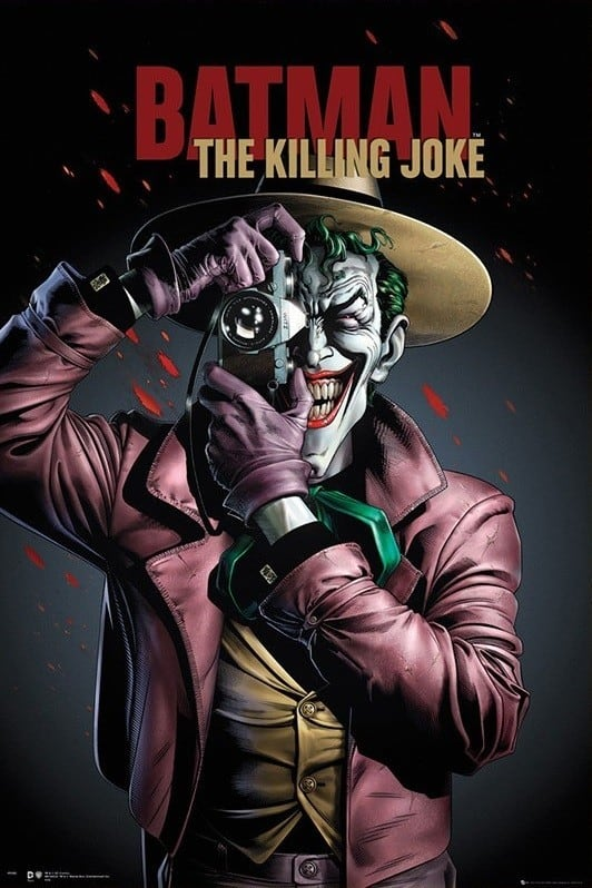 The-Killing-Joke-1