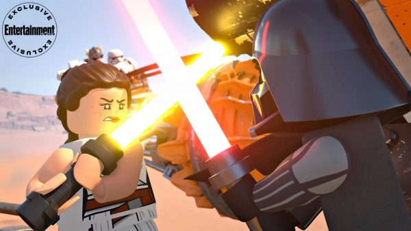 The-LEGO-Star-Wars-Holiday-Special-600x338