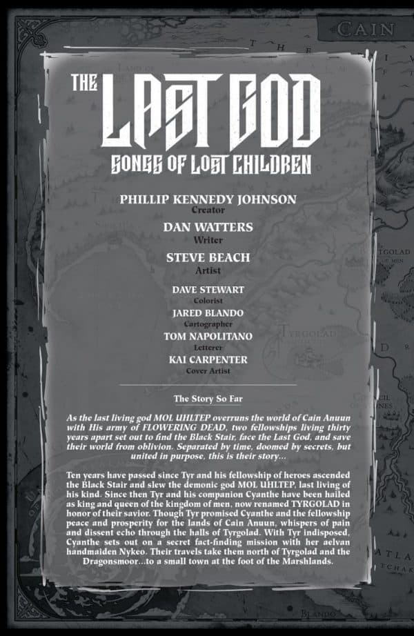The-Last-God-Songs-of-Lost-Children-1-2-600x922