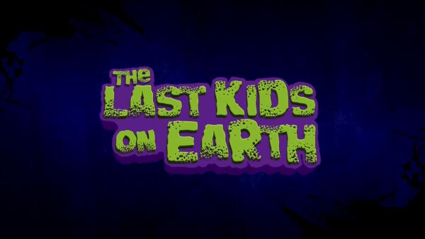 The-Last-Kids-on-Earth_-Book-3-Trailer-_-Netflix-Futures-1-54-screenshot-600x338