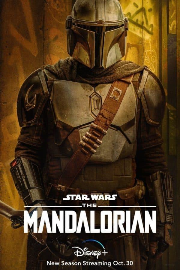 The-Mandalorian-Season-2-Posters-1-600x899