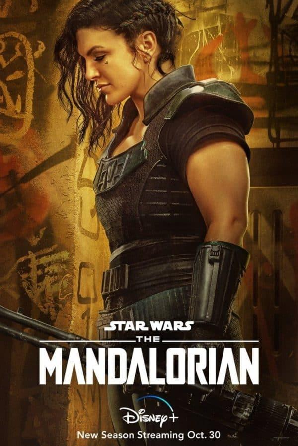 The-Mandalorian-Season-2-Posters-2-600x899