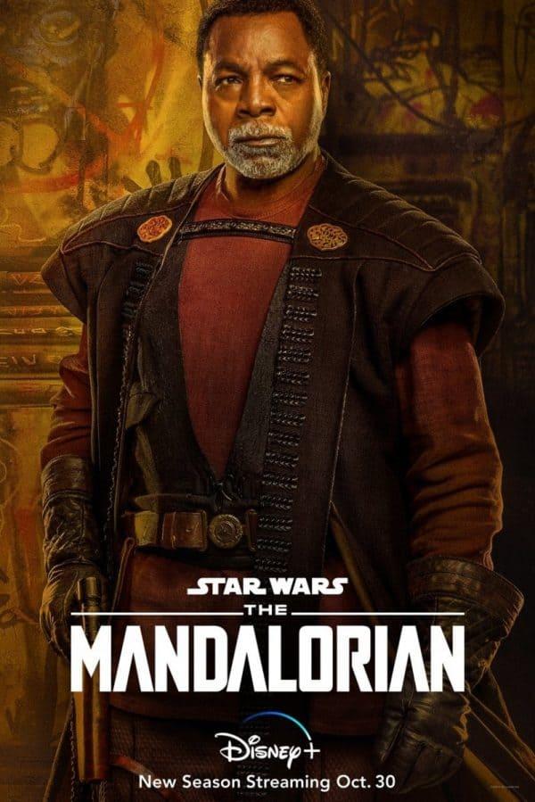 The-Mandalorian-Season-2-Posters-3-600x899