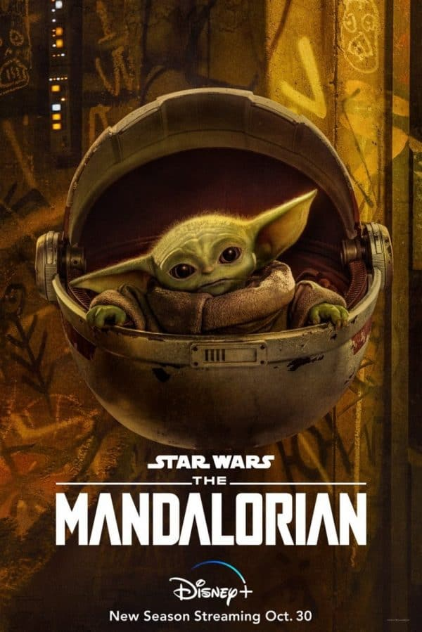 The-Mandalorian-Season-2-Posters-4-600x899