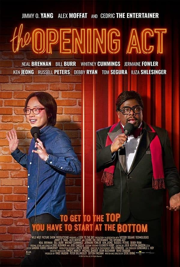 The-Opening-Act-600x889