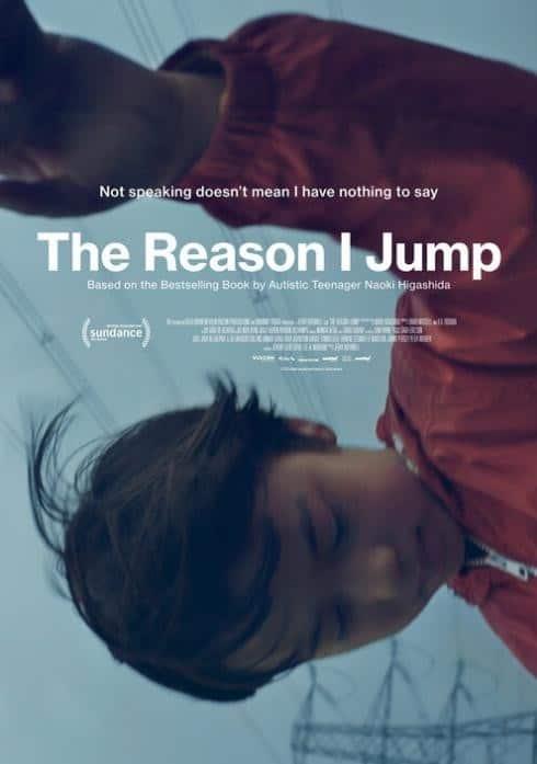 The-Reason-I-Jump-003