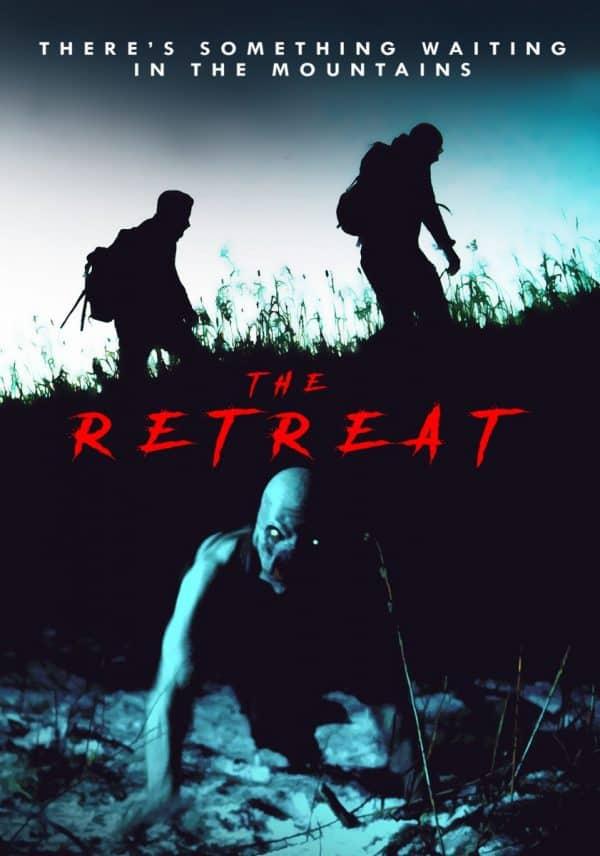 The-Retreat-1-600x856