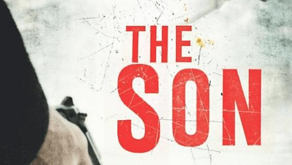 The-Son-600x339