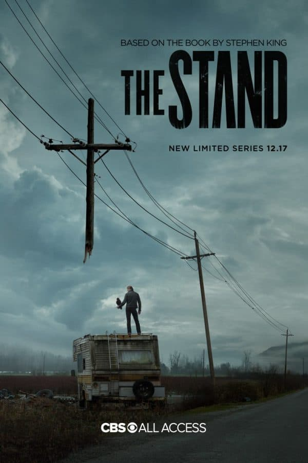 The-Stand-600x900