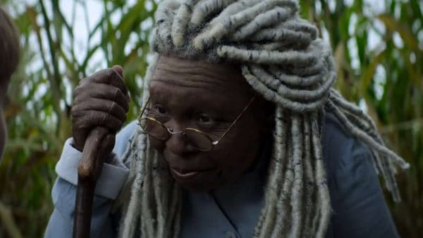 The-Stand-Whoopi-600x338