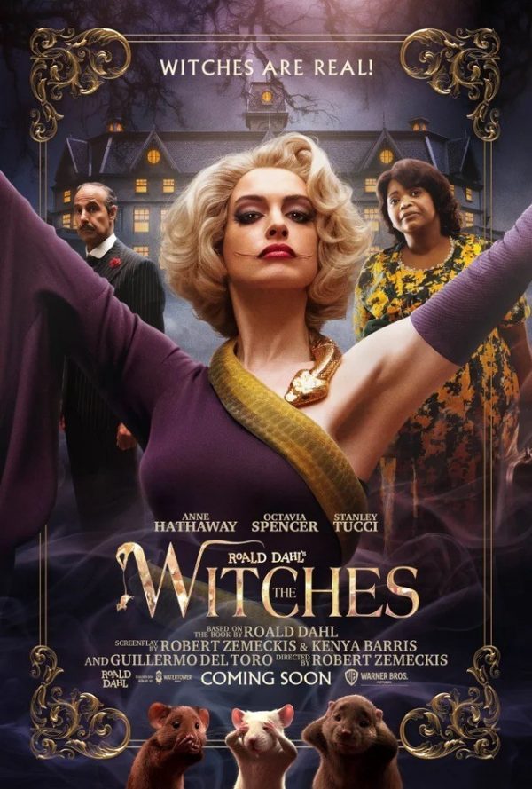 The-Witches-poster-1-600x889