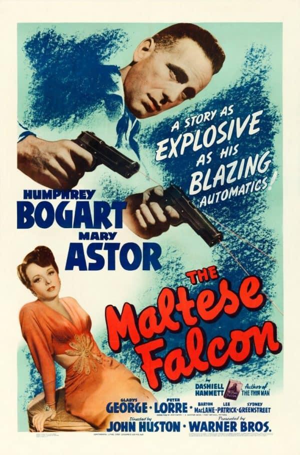 The_Maltese_Falcon_1941_film_poster-600x909