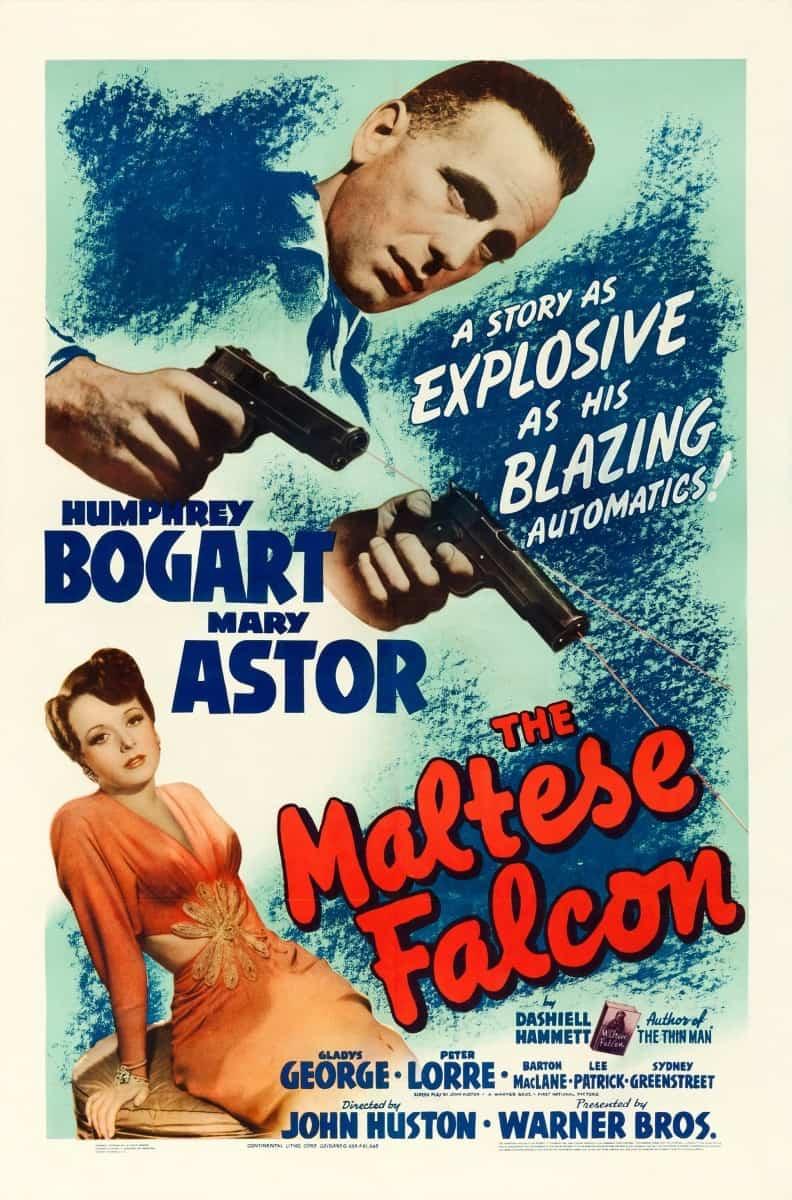 The_Maltese_Falcon_1941_film_poster