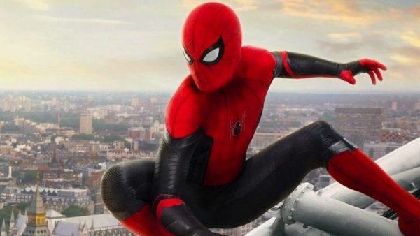 Tom_Holland_Spider-Man_Sony_Marvel-1280x720-1-600x338