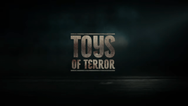 Toys-of-Terror-_-Official-Trailer-_-Warner-Bros.-Entertainment-1-56-screenshot-600x338