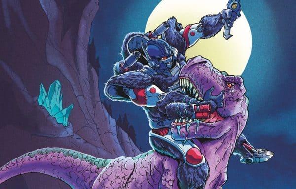 Transformers-Beast-Wars-1-1-600x384