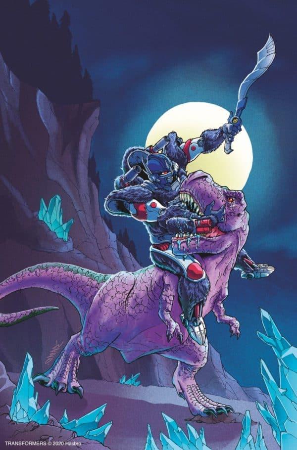 Transformers-Beast-Wars-1-600x910