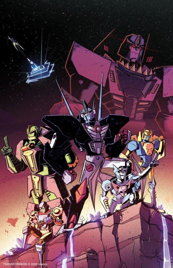Transformers-Beast-Wars-2-600x927
