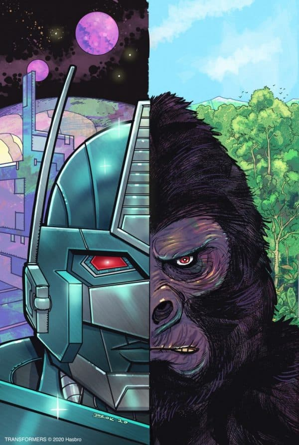 Transformers-Beast-Wars-3-600x893