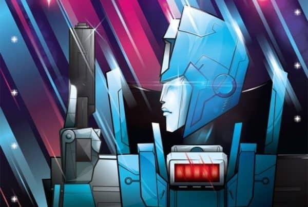 Transformers-Vol-2-600x985-1